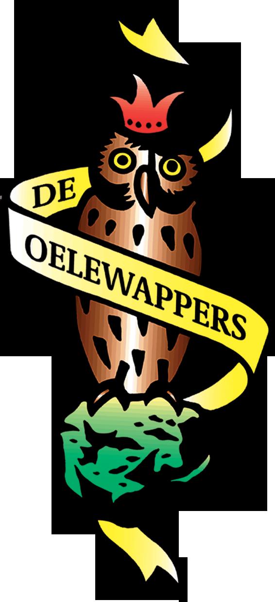 OCV de Oelewappers